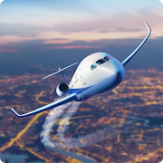 Airport City: Airline Tycoon – APK MOD HACK – Dinheiro Infinito