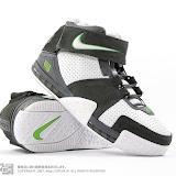 Nike Zoom LeBron II Gallery