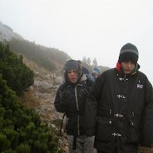 Jesenovanje, Črni dol 2005 - Jesenovanje%2B05%2B018.jpg