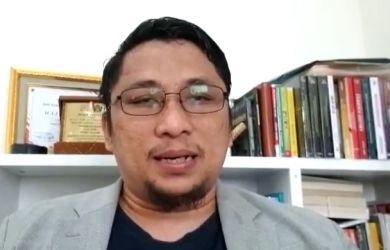 Tukang Cari Harun Masiku Dipecat Semua, Terdeteksi di Indonesia