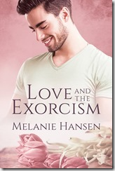 LoveAndTheExorcismLG