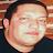 GabbyBoyz Productionz avatar image