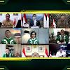 Demi UMKM, Grab Resmikan Tech Center di Indonesia sebagai Pusat Inovasi Kawasan Asia Tenggara