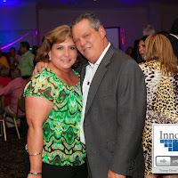 LAAIA 2013 Convention-6757