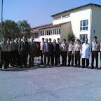 fatih_nevruz_09.jpg