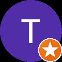 Tania Tigiri