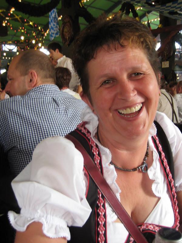 KORNMESSER BEIM OKTOBERFEST 2009 056.JPG