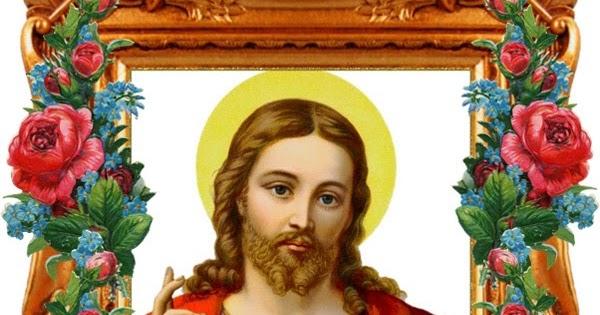 Download Padre Amatulli Descargar Libros Del