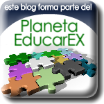 Planeta Educarex Blog