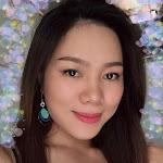 Võ Như Quỳnh (Quỳnh Hâm)