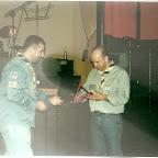 2002 - 90.Yıl Töreni (5).jpg