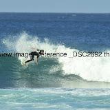 _DSC2692.thumb.jpg