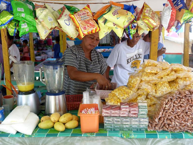Camotes et Poron island - philippines1%2B1137.JPG