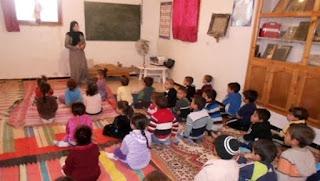 Tizi-Ouzou : Sellal préside l'ouverture d'un colloque national sur l'enseignement coranique