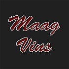 Maag Vins icon