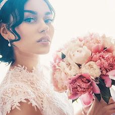 Wedding photographer Aleksandr Korvus (thaess). Photo of 16.08.2013