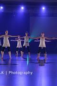 Han Balk Voorster dansdag 2015 avond-4542.jpg