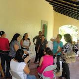 II Foro Regional COPEMH Honduras - 262959_100710803365462_100002796272963_1870_813173_n.jpg
