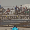 Circuito-da-Boavista-WTCC-2013-186.jpg