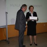Predavanje - dr. Tomaž Camlek - oktober 2012 - IMG_6963.JPG