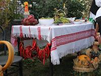 01 Az ősz az asztalokon.jpg