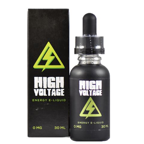 green-energy-by-high-voltage-electric-edition-30ml-e-liquid-juice-f65