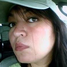 Irma Rodriguez
