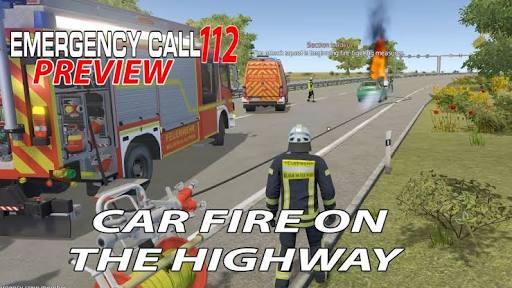 Layanan Call 112 Memudahkan Masyarakat Dalam Menangani Masalah Yang Sifatnya Darurat