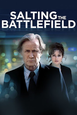 Salting the Battlefield (2014) BluRay 720p HD Watch Online, Download Full Movie For Free