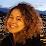 Aline Gomes Soares's profile photo