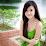 Delma Tijerina's profile photo
