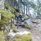 Trail & Technik jagdhof.bike (158).JPG