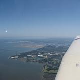 Flight - 041010 - KILM to 33N - 07