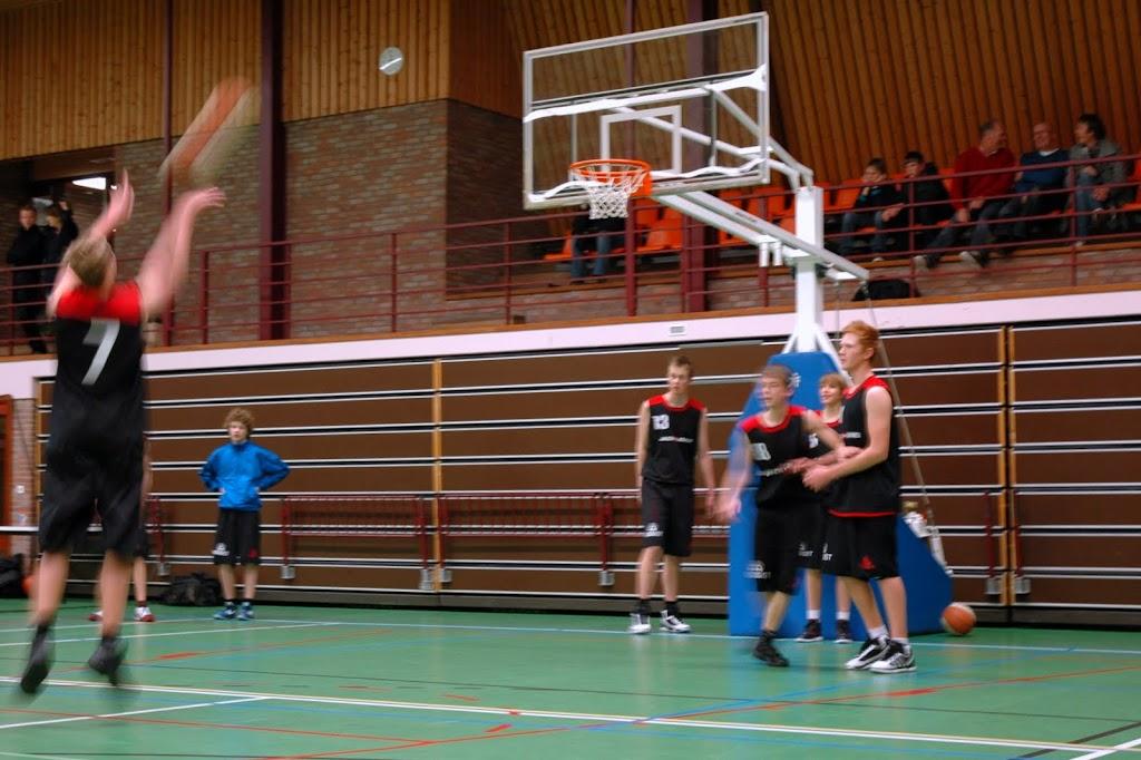 Weekend Boppeslach 26-11-2011 - DSC_0039.JPG