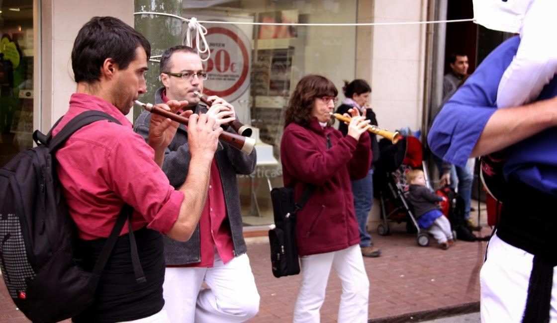 Diada dels Castellers de Terrassa 7-11-10 - 20101107_166_CdL_Terrassa_Diada_dels_CdT.jpg
