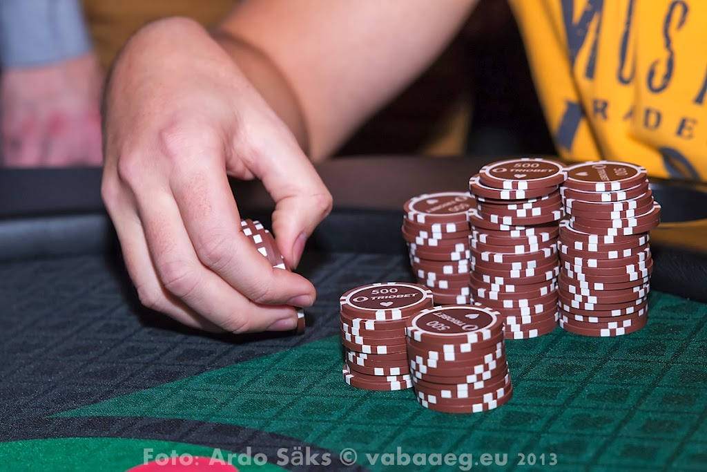 2013.10.26 Ettevõtete Sügismängud 2013 - Pokker ja pidu Venuses - AS20131026FSSM_279S.jpg