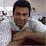 Sanjaya Damitha's profile photo