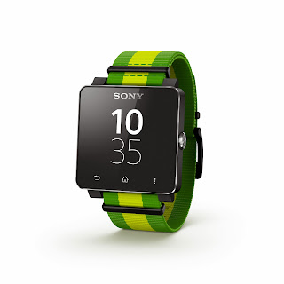 07_SmartWatch_Green.jpg