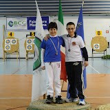 Trofeo Casciarri - DSC_6236.JPG