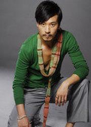 Yin Chao-Te  Actor