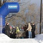 03.03.12 Eesti Ettevõtete Talimängud 2012 - Reesõit - AS2012MAR03FSTM_075S.JPG