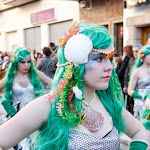 CarnavaldeNavalmoral2015_158.jpg