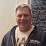 Hamilton Lowry-Martin (Hamish)'s profile photo