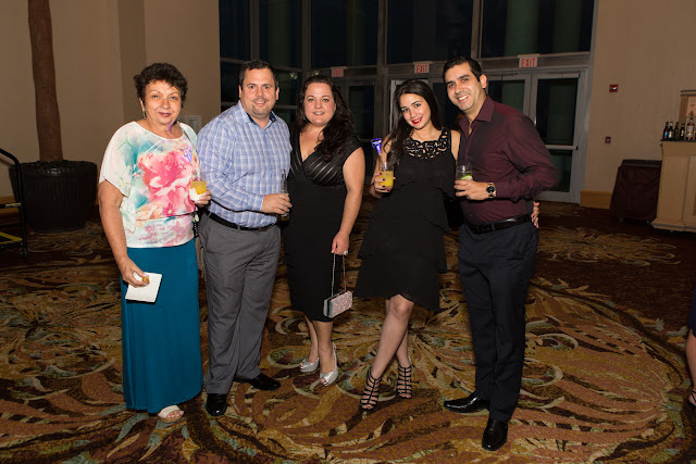 2015 Wrap Up Celebration - Friday Night - 2015%2BLAAIA%2BConvention-9767.jpg