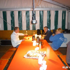Erntedankfest 2009 Tag 1 - P1010436-kl.JPG