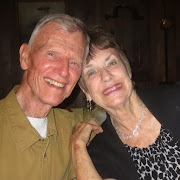 Dick and Mary Anne Sander's profile photo