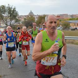Media Maratón de Miguelturra 2018 (26)