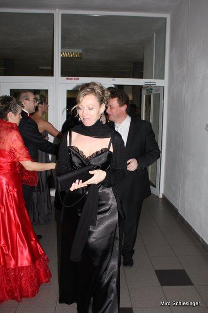 Ples ČSFA 2011, Miro Schlesinger - IMG_1151.JPG