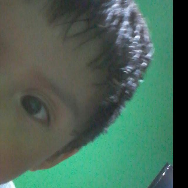 Keysi lizeth Rivera Chavez - Google+