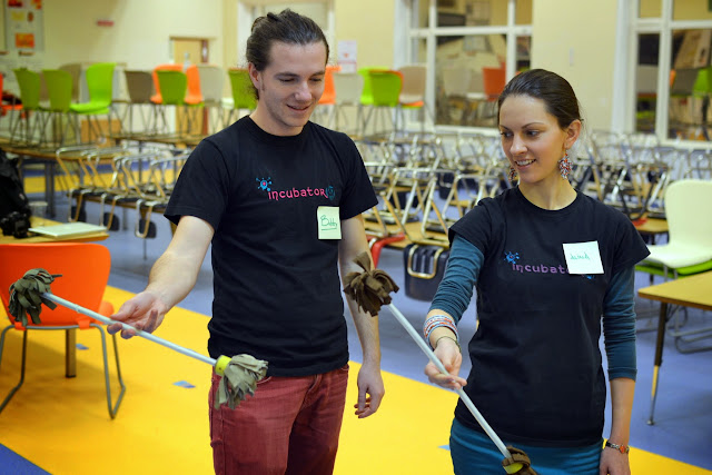 8 hours overtime for a good cause - Bucharest (179)